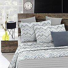 Italian Bed Linen Parure de lit Fashion, Jakarta,