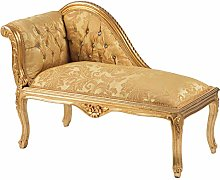Italux Fauteuil Baroque Louis XIV °.