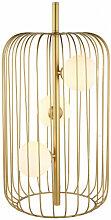 Italux - Lampe de bureau moderne Hayden