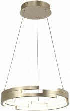 Italux - Suspension moderne Velar