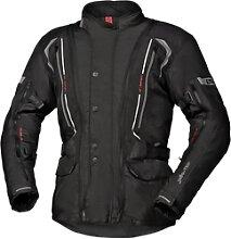 IXS Tour Flex-ST, veste textile - Noir - L