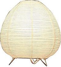 J.SUNUN J.SUNUN Lampe de table,lampe de chevet de