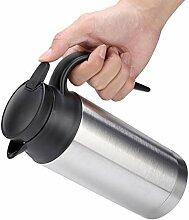 Jacksing Tasse électrique, Bouilloire électrique