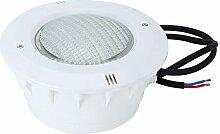 Jacksking Lampe sous-Marine, 35W LED Lampe