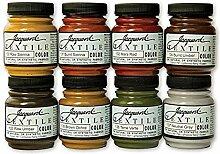 Jacquard Produits Jacquard Textile Couleur