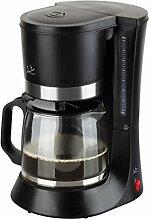JATA CA290 Comptoir Machine à café filtre