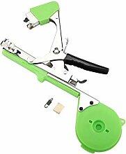 Jeffergarden Garden Tapetool Machine à Relier et