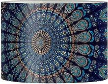 Jeiento Boho Mandala Décoration d'intérieur