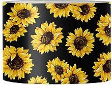 Jeiento Sunflower Décoration d'intérieur