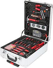 Jeobest - 999pcs Boîte à outils Boîte à outils