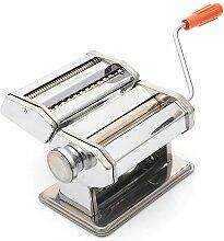 Jeobest - Kit machine a pates et de rouleaux