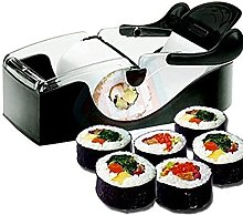 JER Parfait Sushi Roll Machine Sushi Maker Rouleau