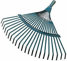 Jeu d'outils de jardinage Arbuste Cour Broom