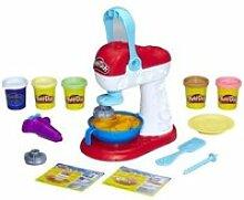 Jeu de pate a modeler play-doh kitchen – pate a