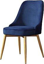 JFIA65A Moderne Chaise de Salle À Manger