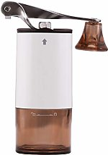 Jia Hu 1 moulin à poivre portable à manivelle