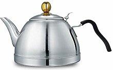 JiangKui Sifflet Bouilloire-Cafetière304