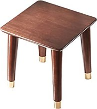 JIANM Marchepied/Repose-Pied/Tabouret Moderne
