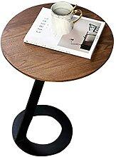 JIANMIN Chaise de bureau pieds tables basses