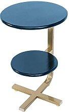 JIANMIN Chaises de bureau avec pieds et tables