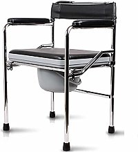 JIN Pratique Toilettes Chaise de Luxe Tabouret de