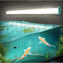 JIYIN – lampe Led pour aquarium 220v/50-60HZ,