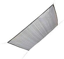 JLTX Shacking Sails Bâche de protection anti-UV