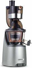 JMP800SI Extracteur de jus Pure Juice Pro - 48