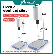 JOANLAB – agitateur électrique de laboratoire