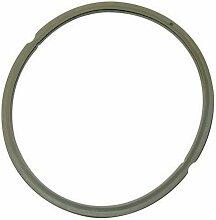 Joint de couvercle 8/10L Diam. 253 mm