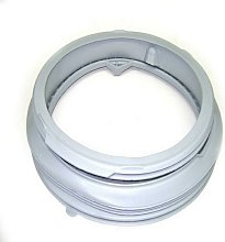 Joint de hublot (60906-19120) (1320041054)
