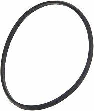 Joint filtre entonnoir (MDS62002201) Aspirateur LG