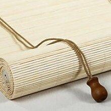 Jolan Store Enrouleur Bambou Exterieur,Stores en