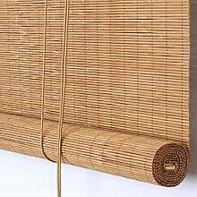Jolan Stores Enrouleurs en Bambou,Volets
