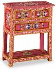 Joli armoires et meubles de rangement ensemble