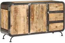 Joli armoires et meubles de rangement reference