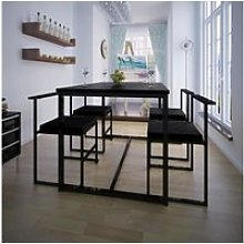 Joli ensembles de meubles reference téhéran