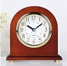 Joli Horloge de table Horloge européen de