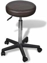 Joli meubles de bureau categorie skopje tabouret