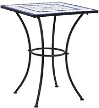 Joli mobilier de jardin categorie athènes table