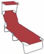 Joli sièges de jardin ensemble bucarest chaise