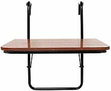 JONJUMP Table de pique-nique pliante
