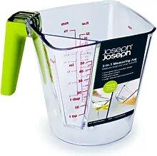 Joseph Joseph 40067 - Verre doseur