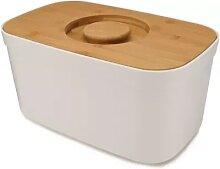 Joseph Joseph 81097 - Boîte à pain