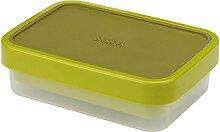 Joseph Joseph - Go Eat - Lunch Box Rectangulaire -