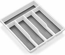 Joyfair Range-couverts pour tiroir (1)