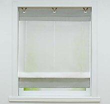 Joyswahl Store bateau transparent avec ouverture