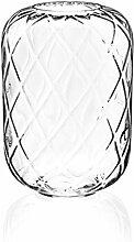 Jozefina Art Factory - Vase de Table Moderne en