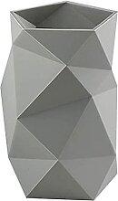 JQDMBH Porte-Stylo,Pot a Crayon Porte-Crayon de