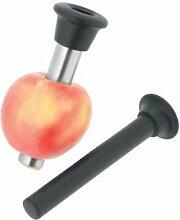Judge Tc172Vide-Pomme, Noir